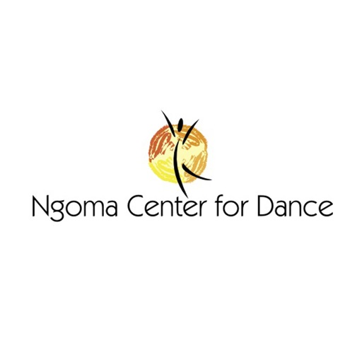Ngoma Center for Dance/DDT