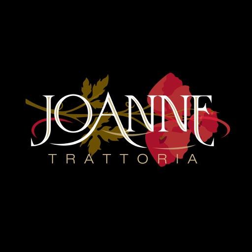 Joanne Trattoria