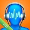 Brainwave Studio Free - iPhoneアプリ