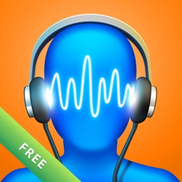 Brainwave Studio Free