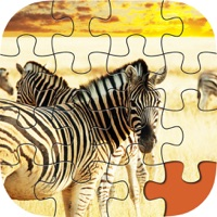 Codes for Zoo Puzzle 4 Kids Free - Daily Jigsaw Collection With HD Puzzle Packs And Quests Hack