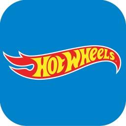 Hot Wheels™ Stickers