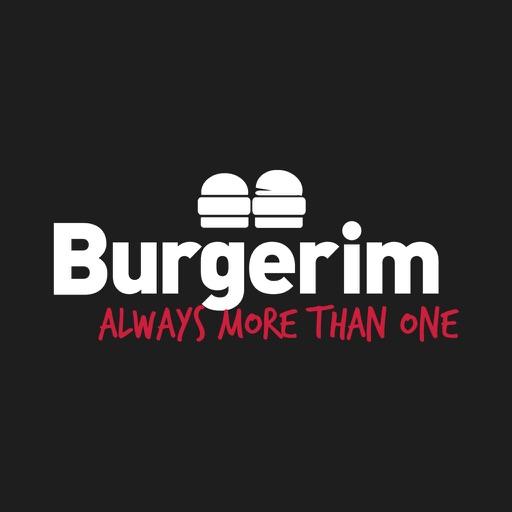Burgerim To Go
