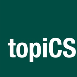Topics in Cognitive Science