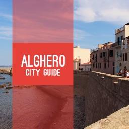 Alghero Travel Guide