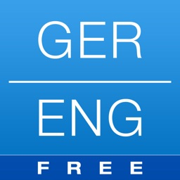Free German English Dictionary and Translator (Das Deutsch-Englische Wörterbuch)