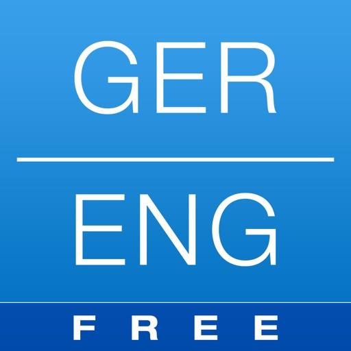 Free German English Dictionary and Translator (Das Deutsch-Englische Wörterbuch)