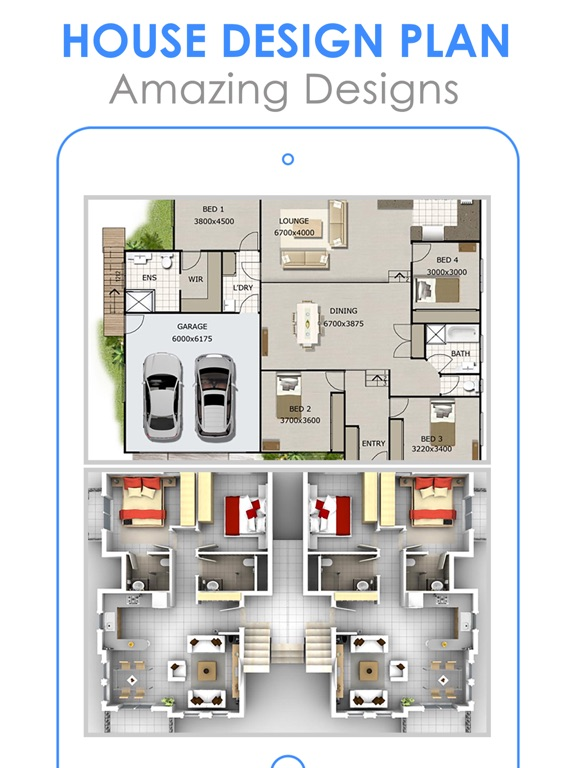 Magical Home Plans Idea Free Floor Plan Catalog App Price Drops