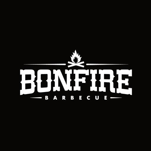 Bonfire Barbecue