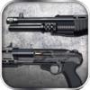拆解艺术: 霰弹枪SPAS-12 模拟器之拆卸组装与射击 枪战游戏免费合辑 by ROFLPLay