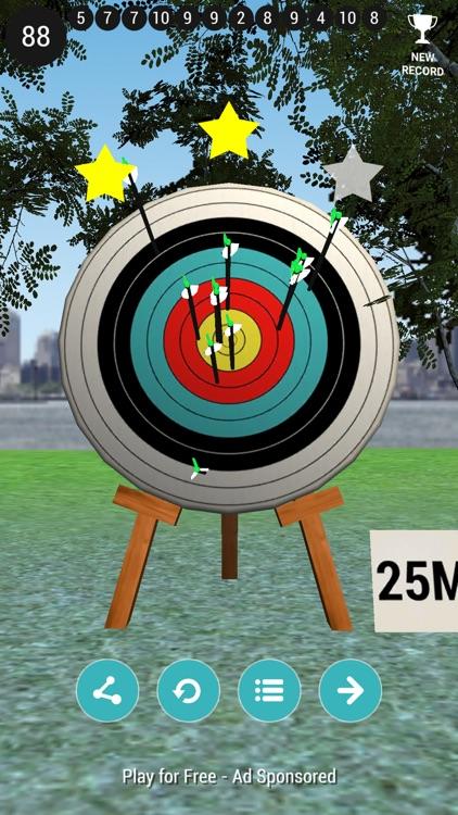 Core Archery screenshot-3
