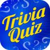 Joseph Renzi - Trivia Quiz Game artwork