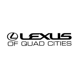 Lexus of the Quad Cities
