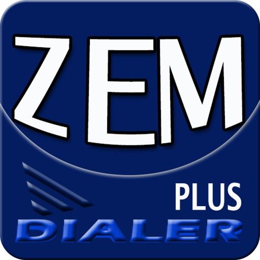 Zemplus2