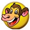 Kong Monkey Jump Go !!