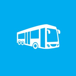 Transportoid