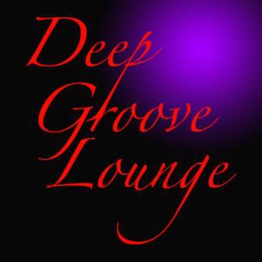 Deep Groove Lounge