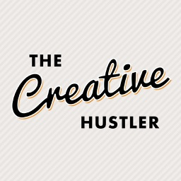 The Creative Hustler