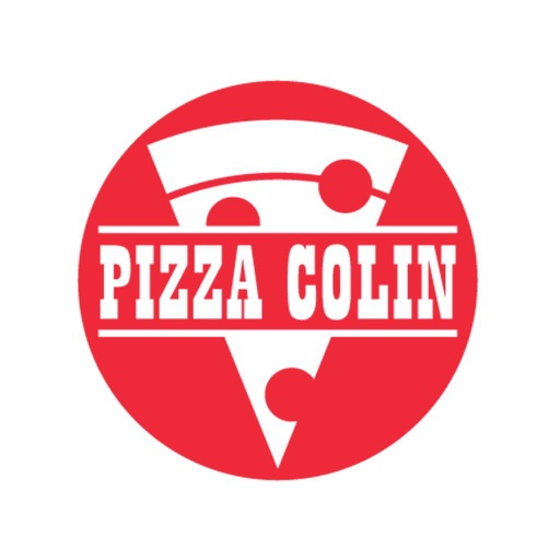 Pizza Colin