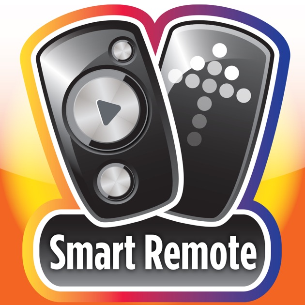 how to connect apple tv remote app