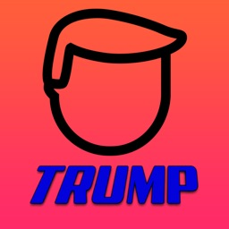 Trumpisms - Donald Trump Soundboard