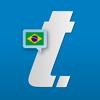 Empregos - Trabalhando Brasil