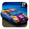 High Speed 3D Racing - iPhoneアプリ