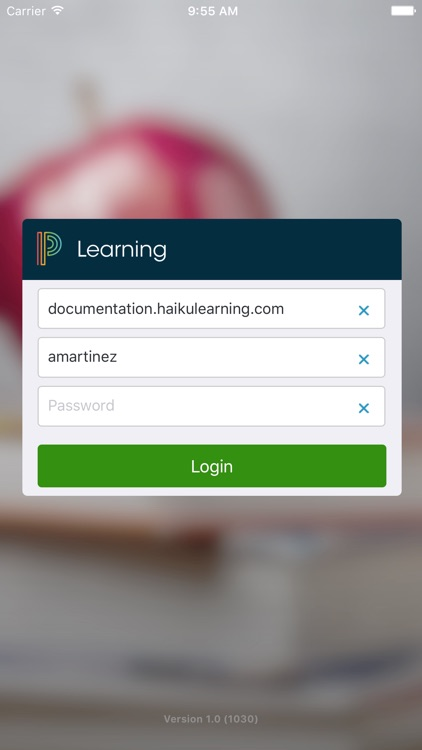 PowerSchool Learning