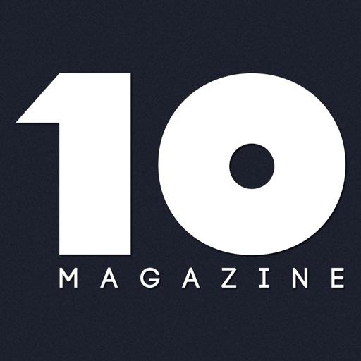 10 (Magazine)