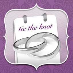 Tie The Knot - Wedding Countdown