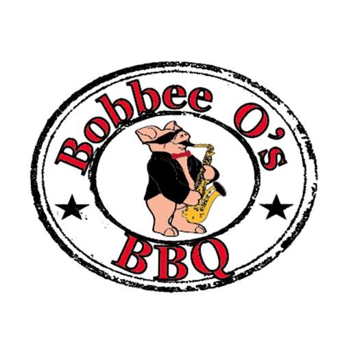Bobbee O's