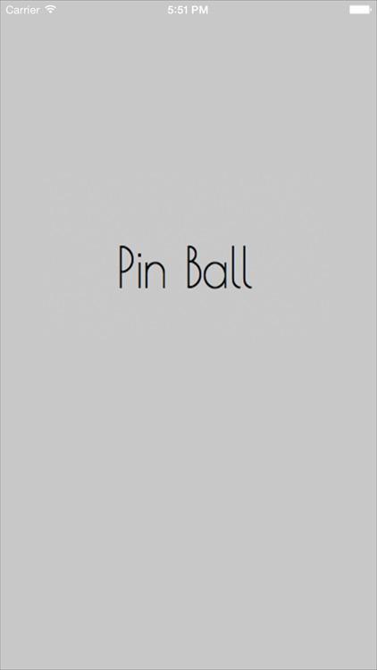 AA Ball