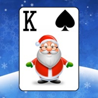 Codes for Solitaire For Christmas Free Hack