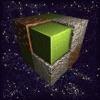 Cube Breaker HD