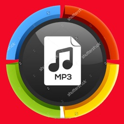 Mp3 Streaming Free