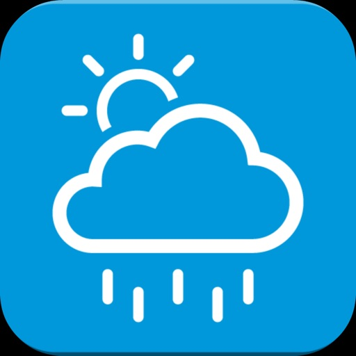 Weather Alerts - Severe Weather Push Notifications & Warnings - Local forecasts, Tracking and alerts Live Weather