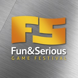 Fun&Serious Game Festival 2016