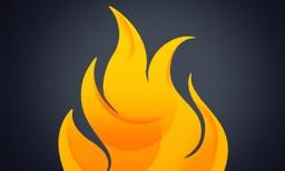 Fireplace (TV)