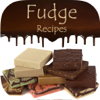 Delicious Fudge Recipes