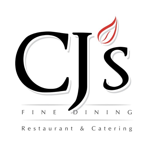 CJ's Restaurant and Catering