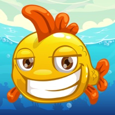 Activities of Fishing Hook ~ Play Fun Fishing Game ~ Fish Games