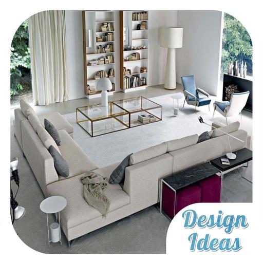 Interior Design Ideas 2017 for iPad