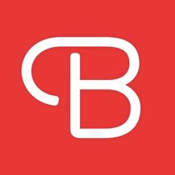 Bontia Studio – Créez et imprimez un livre photo