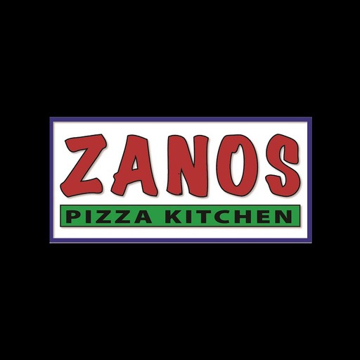 Zanos Pizza Kitchen