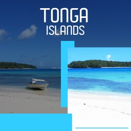 Tonga Islands Tourism Guide