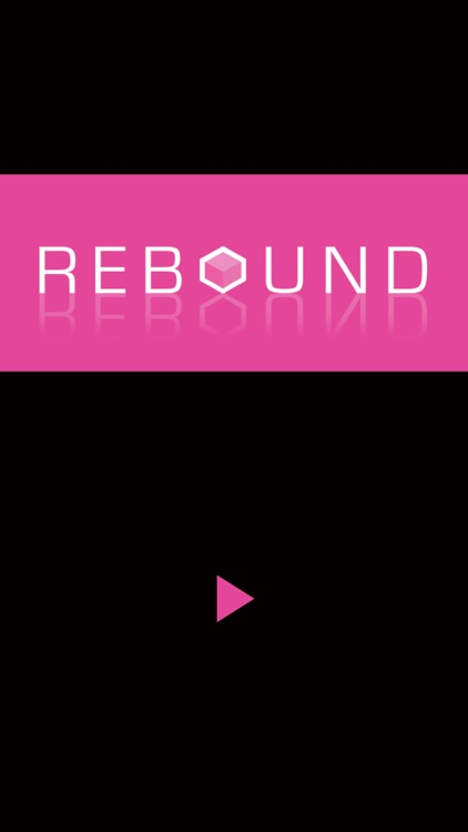 REBOUND. screenshot-4