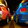 Hosni Macabando - Top Car Racing Moto Stunts Riders Pro artwork