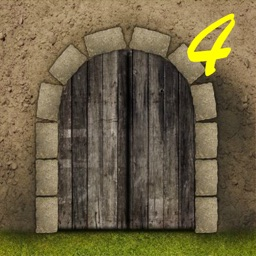 Gloomy Castle Escape4 - Brainstorming