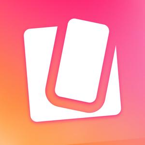 Reflector Director app