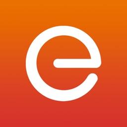 易搜小说-专业网络连载小说阅读器